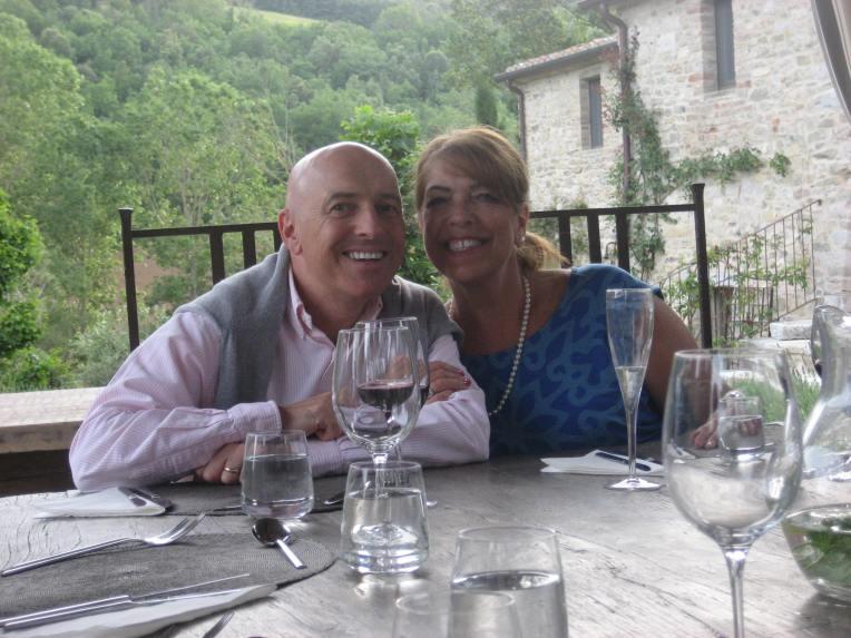 Alan & Susan Reed.JPG
