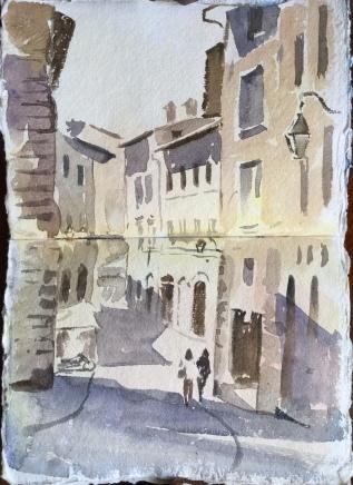 Borgo San Jacopo 2